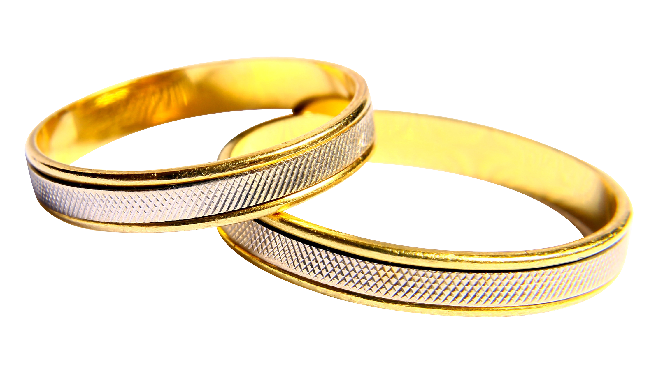 Download Wedding Rings PNG Image for Free Wedding ring