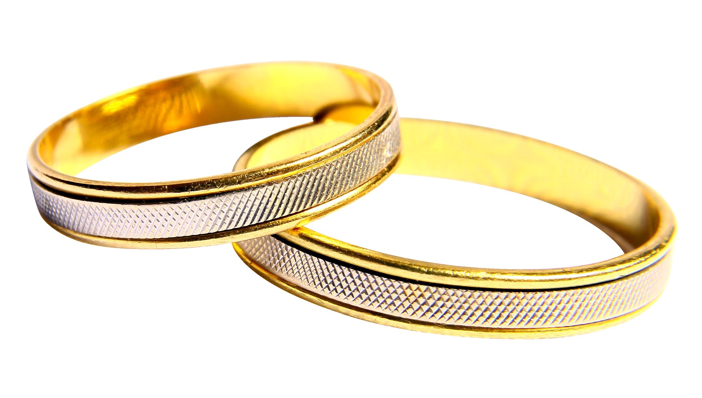Wedding Rings Png Image Wedding Ring Png Wedding Ring Pictures Gemstone Wedding Rings
