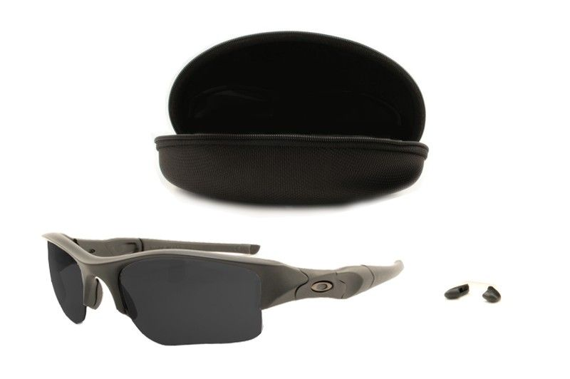 oakley flak jacket sunglasses bedd7d856c0