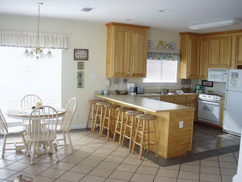 Best Modern U Shaped Kitchen Layout Kitchen Layout Modern U 400 x 300