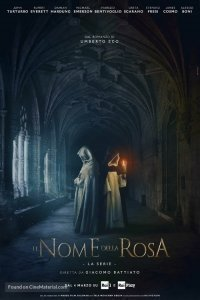Au Nom De La Rose Streaming : streaming, Regarder, 【2019】, Streaming, Complet, Film,, Saisons,