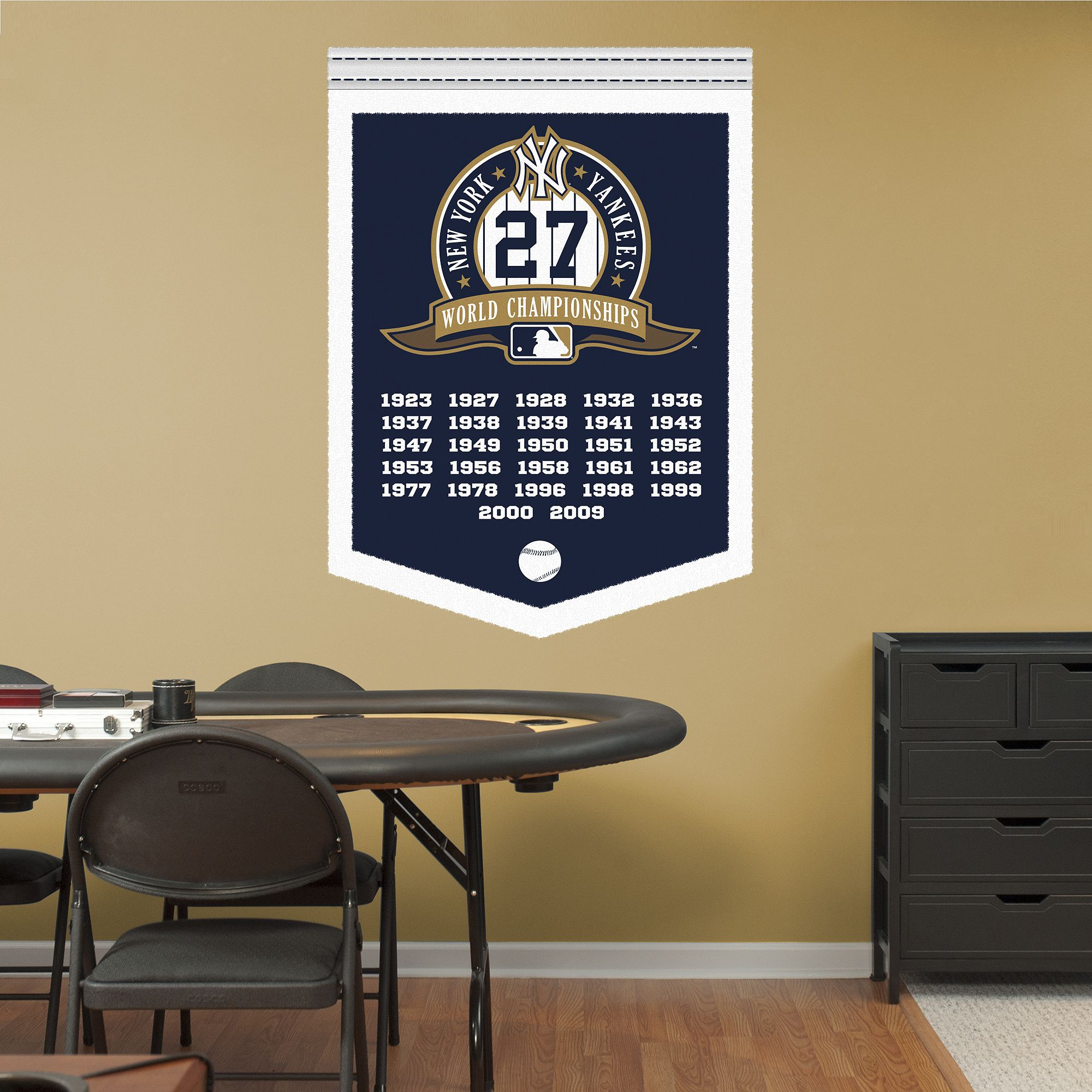 Colorful New York Yankees Wall Art Photos - Wall Art Collections ...