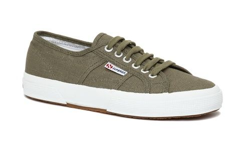 Superga   Simple shoes, Sneakers