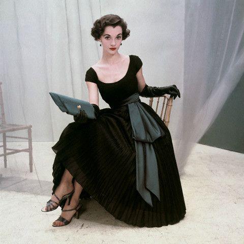 Rappi, 1952