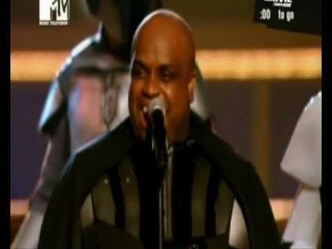 Gnarls Barkley Crazy Movie Awards Star Wars I Remember When I Lost My Mind There Was Something So Ple The Stranger Movie Gnarls Barkley Crazy Movie Awards