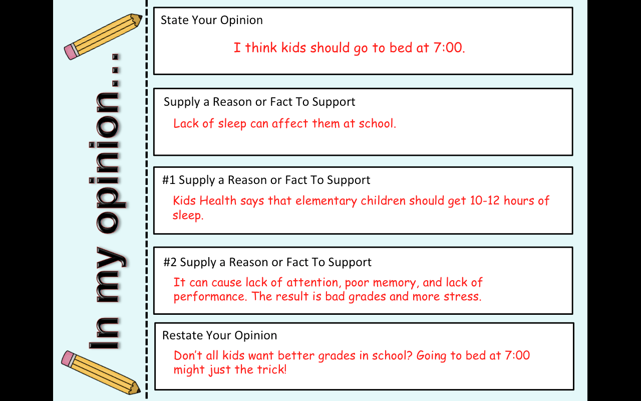 Good Persuasive Essay Topics For Middle School Welcome To Good Speech Topics A One Sure Stop