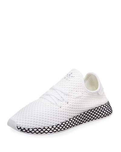 7decac2e58f Adidas Men s Deerupt Training Sneaker