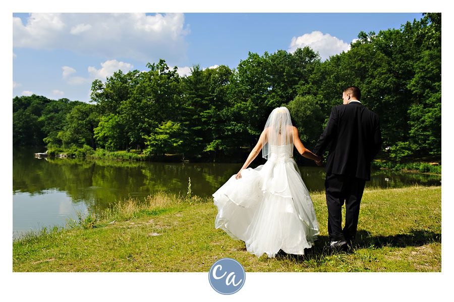 wedding picture locations akron ohio%0A Weddings
