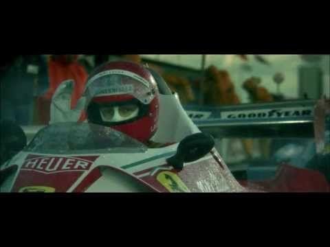 "Muore lo stuntman di ""Niki Lauda"", ultimo ""Rush"" per Mauro Pane  http://tuttacronaca.wordpress.com/2014/02/14/muore-lo-stuntman-di-niki-lauda-ultimo-rush-per-mauro-pane/"