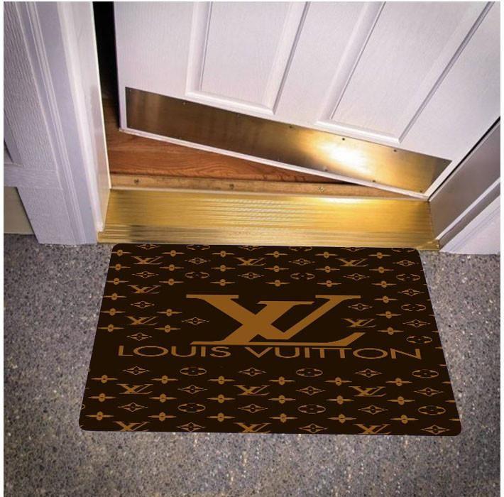 Home Amp Garden Door Mats Bedroom Carpet Bath Or Door Mats Durable Commercial Grade Polyester Surface Fabric And State O Door Mat Bedroom Carpet Carpet Sale