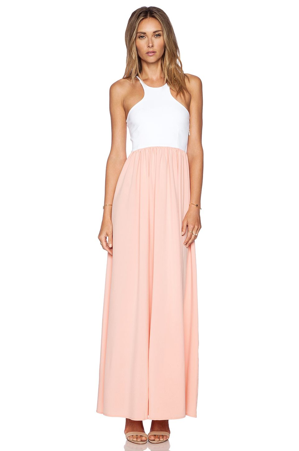 Revolveclothing prom pinterest gowns prom and maxi dresses