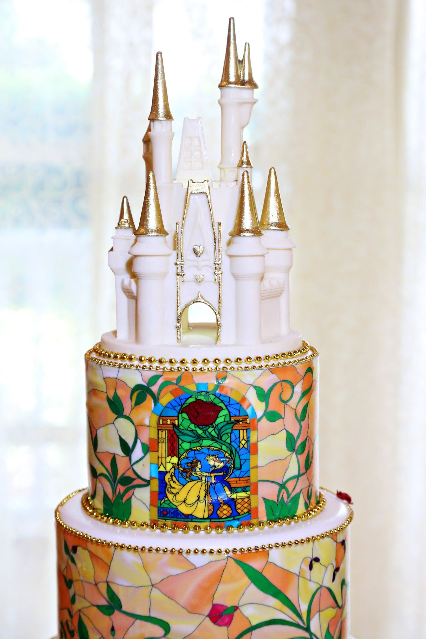 How to Combine a Wishes Reception with an Off-Site Ceremony (With ...