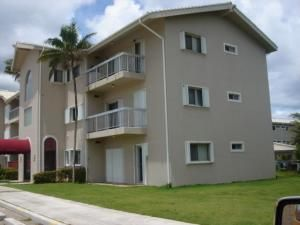 Guam House Finder Has Multiple Of Home, Condos And Apartment For Rent. If  You Looking To Buy Or Sell A Home Then We Can Provide Best Option.