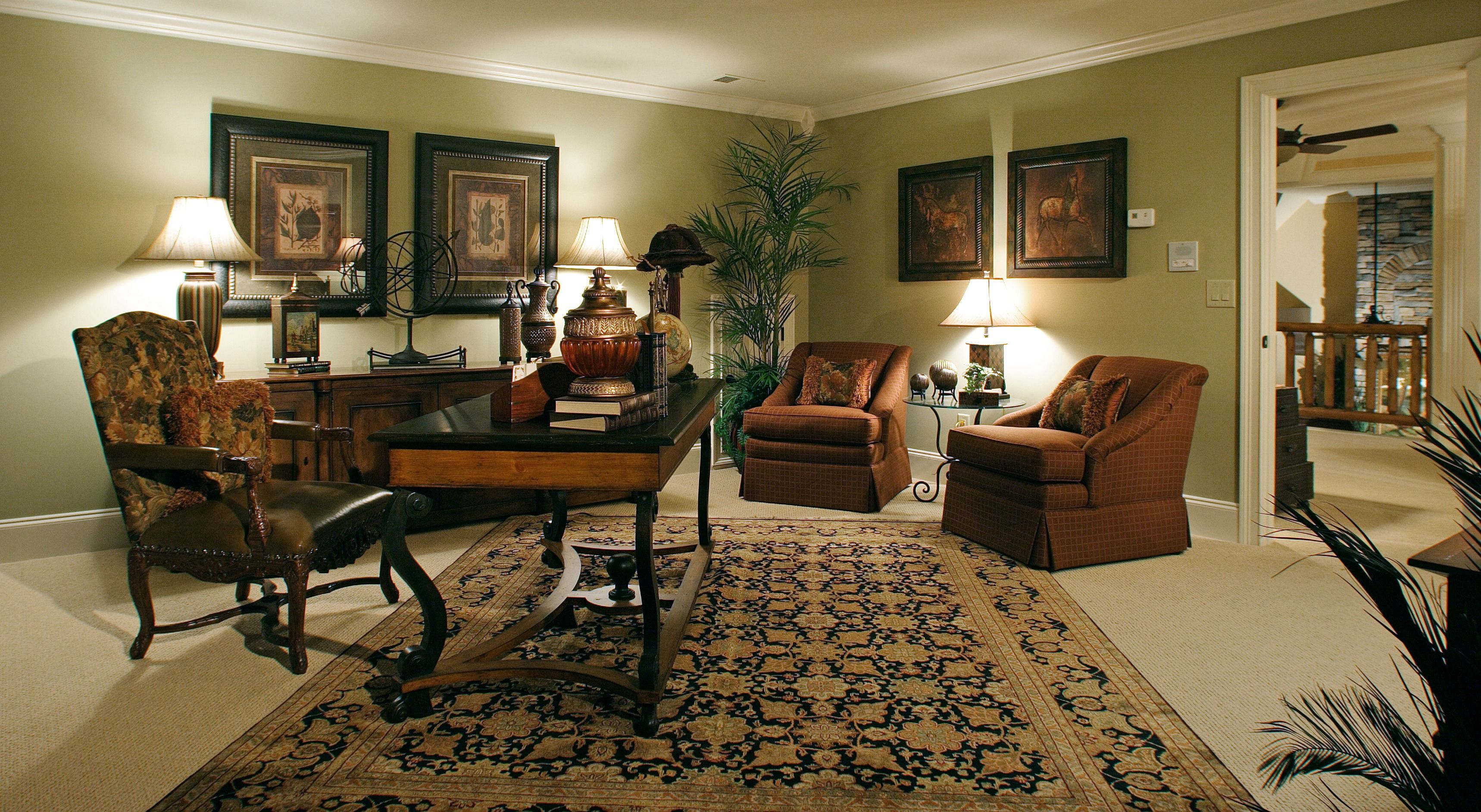 How much does an interior designer cost design prices also costs large area rugs writing desk and green rh pinterest
