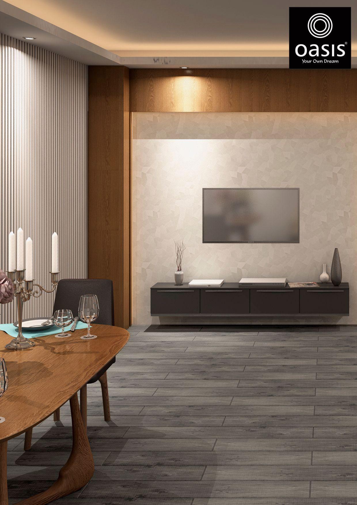 17 Latest Floor Tiles Design For Living Room In 2020 Living Room Tiles Tile Floor Living Room Living Room Designs India