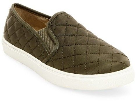 189b628bcb Mossimo Supply Co. Women s Reese Slip On Sneakers - Mossimo Supply ...
