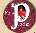 MrsP.com