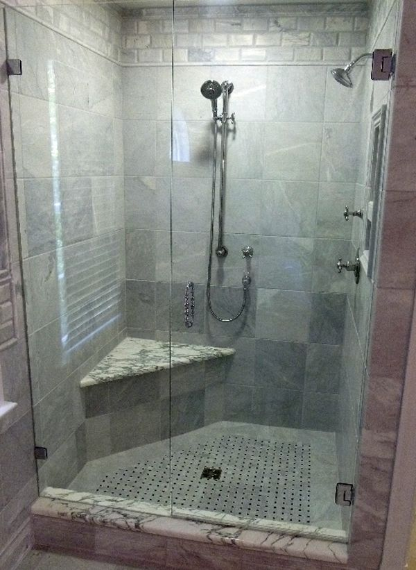 Glass Shower Doors Atlanta Google Search For The Home
