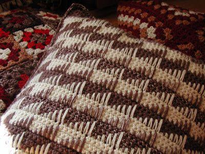 Crochet Spike Stitch Video Only New Crochet Patterns Crochet