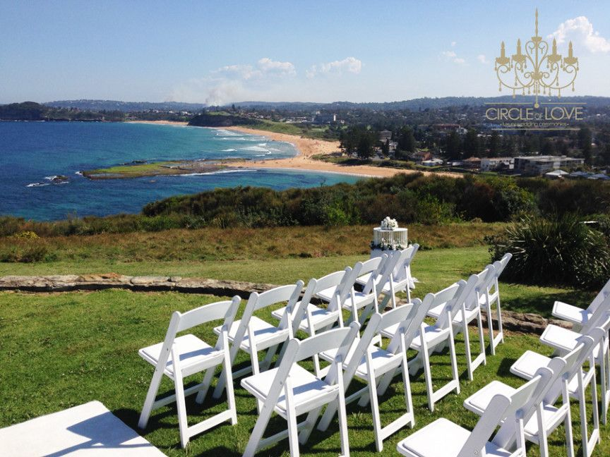 Top Five Fantastic Experience Of This Year S Beach Wedding Ceremony Sydney
