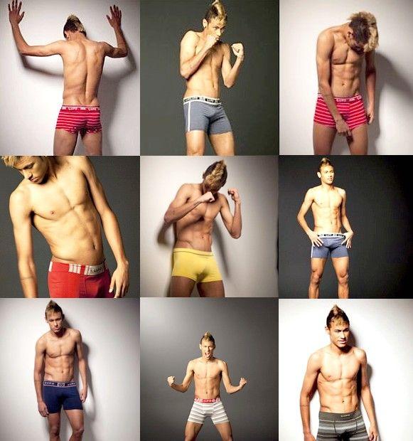 Neymar mans celebrity naked pinterest neymar athlete and neymar voltagebd Images