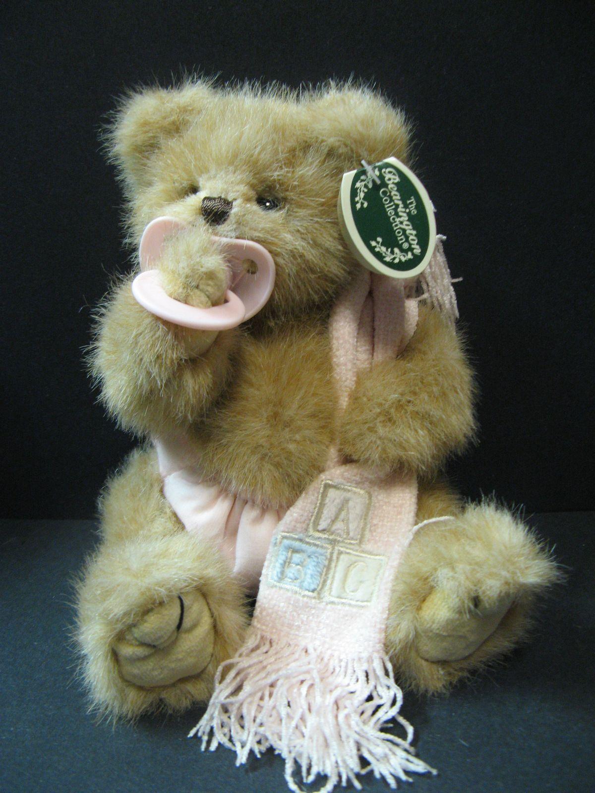 Pin By Jan Warren On Sweet Bears Teddy Bear Pictures Old Teddy Bears Teddy Bear [ 1600 x 1200 Pixel ]