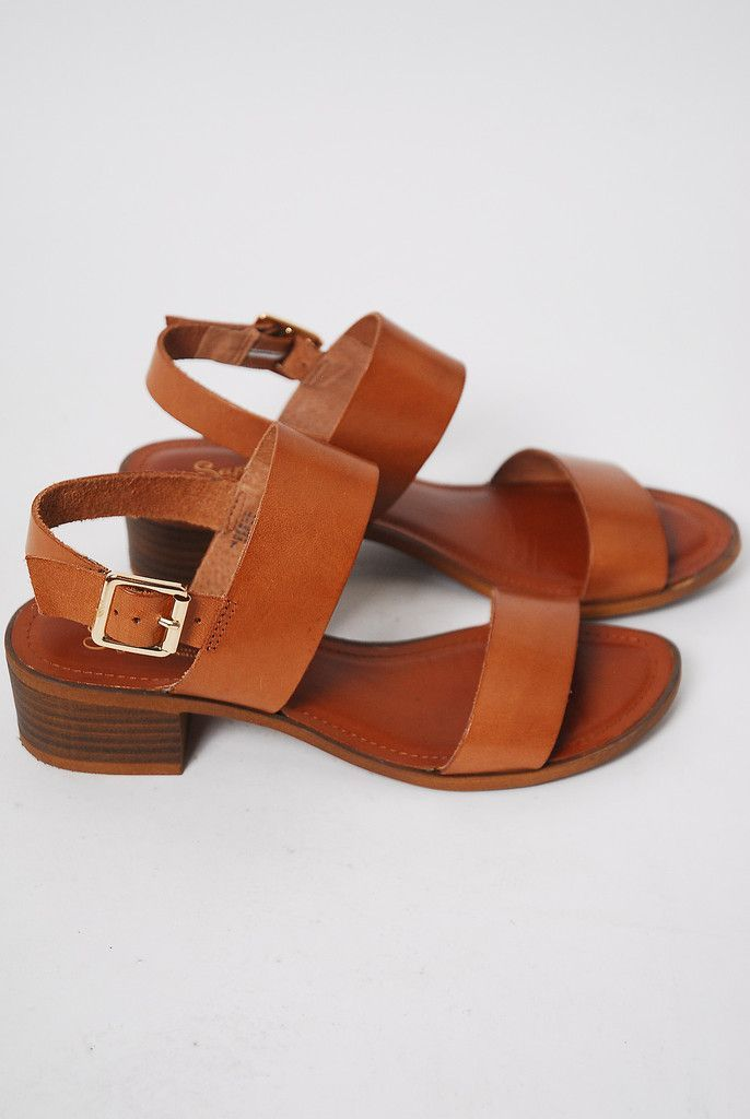 56e9fc825950f Seychelles Cassiopeia Sandal Brown Sandals