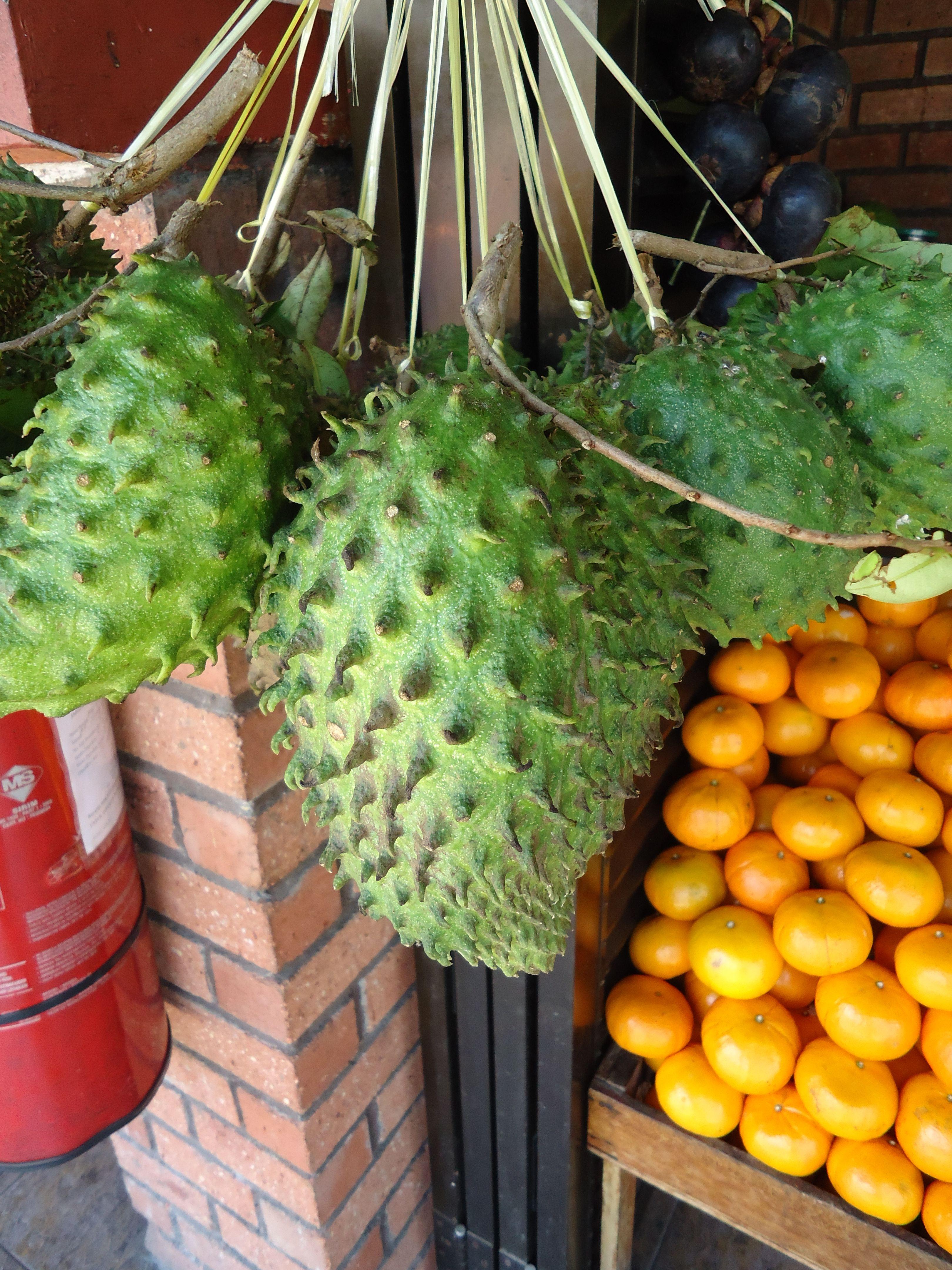 Pin On Malaysian Fruits Names