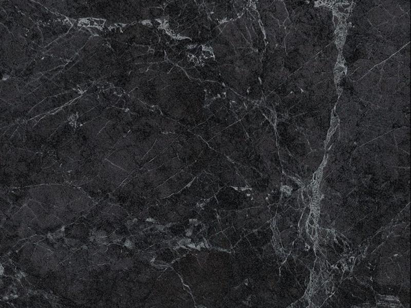 黑晶玉圖片_黑晶玉供應商_最全的石材圖庫-中國石材網 | Marble texture, Texture, Seamless textures