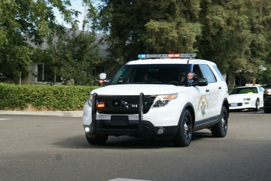 Providing Nationwide Car Inspection Services Carz Inspection Police Cars Ford Police California Highway Patrol