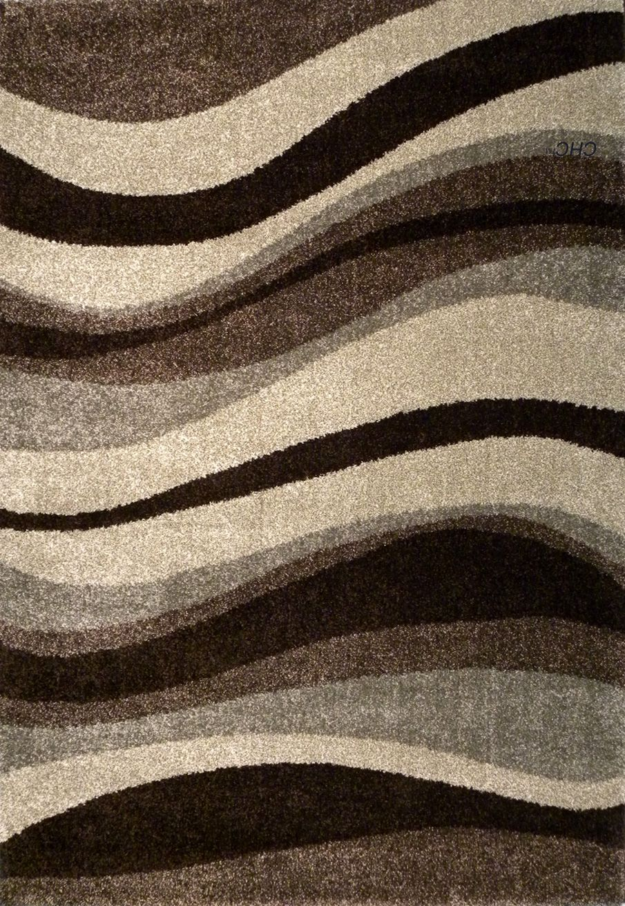 Abstract modern rugs velvet soft pile feels like silk by for Best stores for rugs