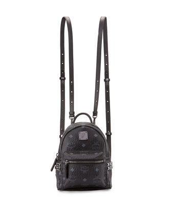 58bf431bc3e6 Stark+Side-Stud+X-Mini+Backpack