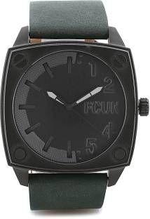 FCUK FC1114BB