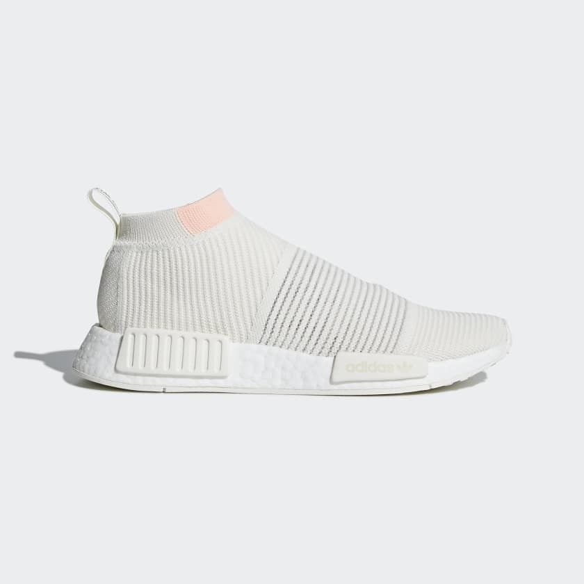 Nmd sneakers, Adidas nmd