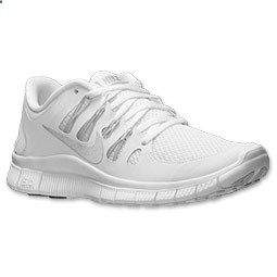 PERFECT FOR NURSING SCHOOL!! Women s Nike Free 5.0 Running Shoes ... 451c0d2b5b