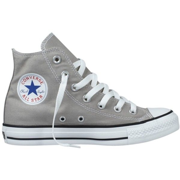 Converse High Top Trainers Herren Chuck Taylor All Star