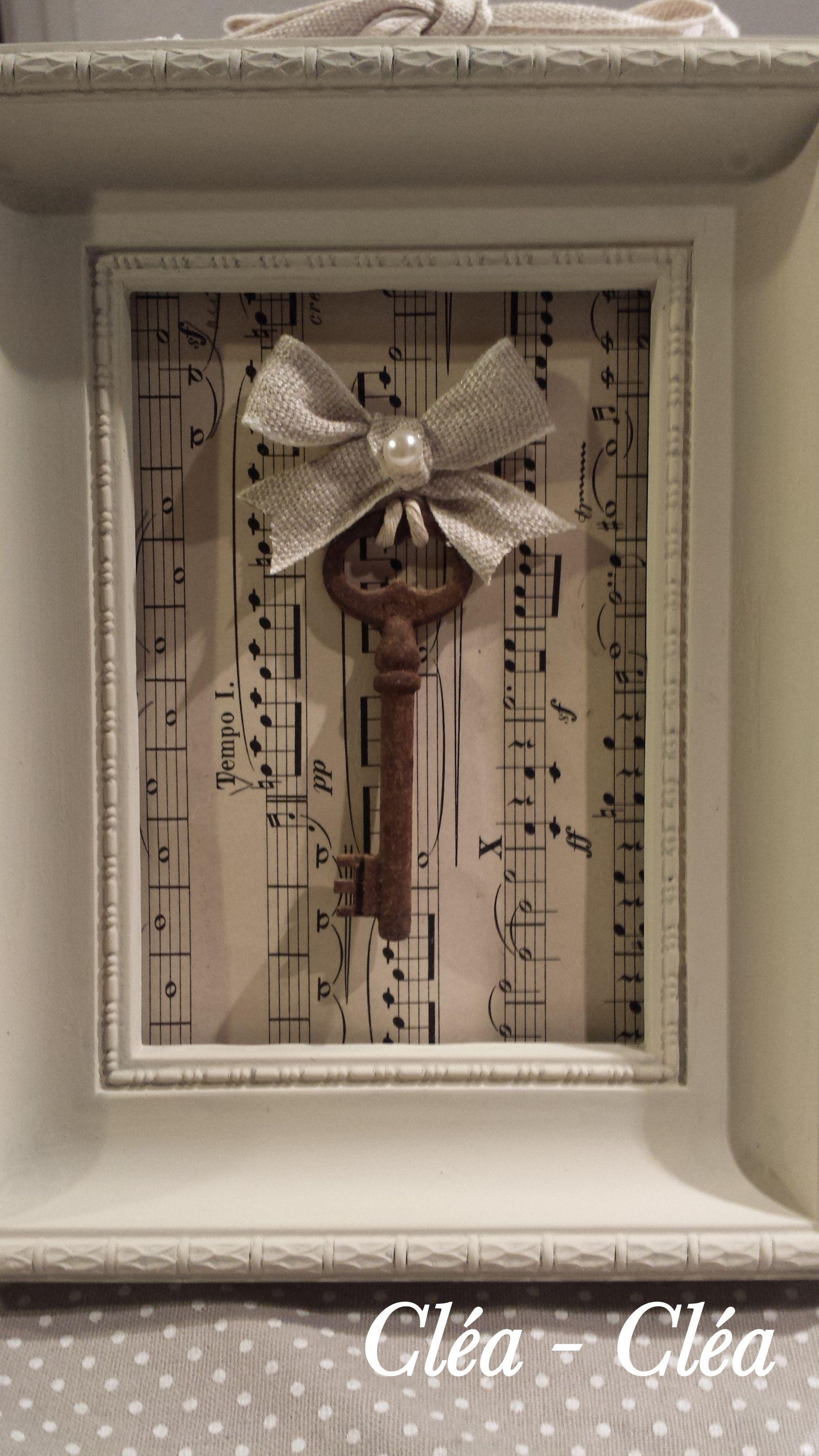 Pin de Juanita Lebda en Gifts   Pinterest   Cuadro, Marcos y ...