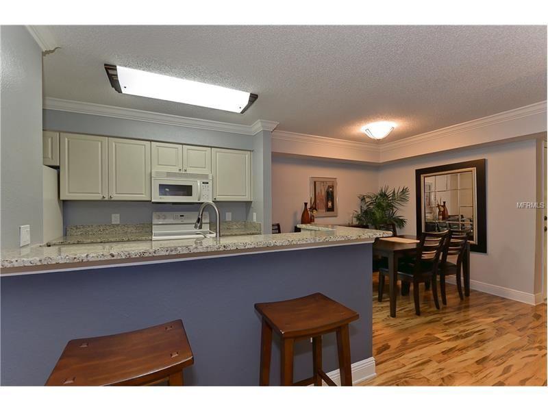 50++ Home decor furniture tampa info