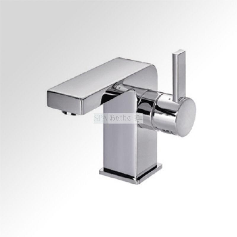 Spa Bathe Andro Single Hole Faucet - ANBN | More Faucet ideas