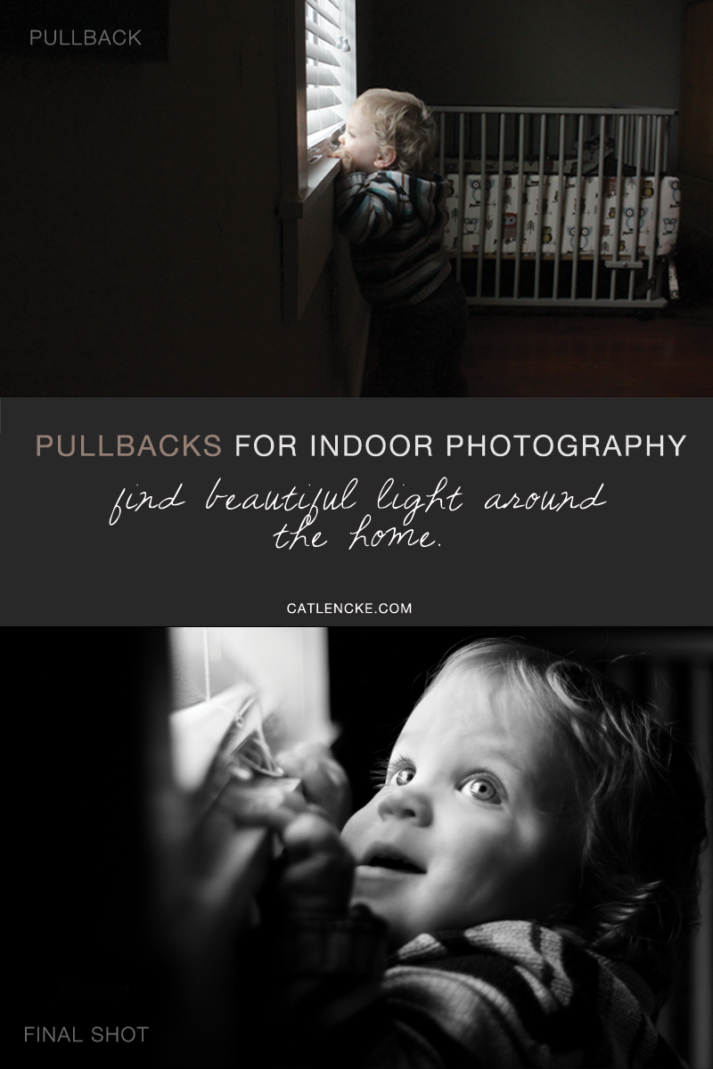 9 Tips You Want To Know For Better Indoor Photos Of Your Kids Embrace The Perfect Mess Picture Perfect Photography Kids Take Better Photos