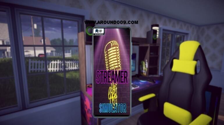 تحميل لعبة محاكي اليوتيوبر للاندرويد والايفون مجانا Streamer Life 2020 برابط مباشر Streamers Broadway Shows Broadway Show Signs