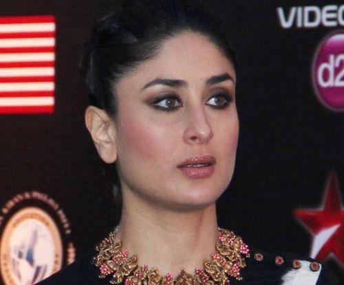 Kareena Kapoor Eye Makeup Looks Ideas Inspiration And How To Do Eye Makeup Makeup Looks Eye Makeup Tips
