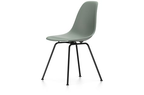 EPC DSX P.Side Chair (neue Höhe)