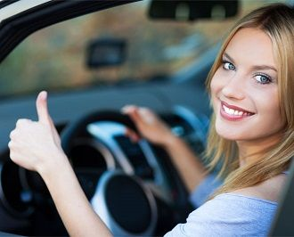 Guaranteed Autoloan Approval With Badcredit To Improve Your Financial Situation Visit Https Www Carloanssofa Car Finance Car Rental Company Car Buying