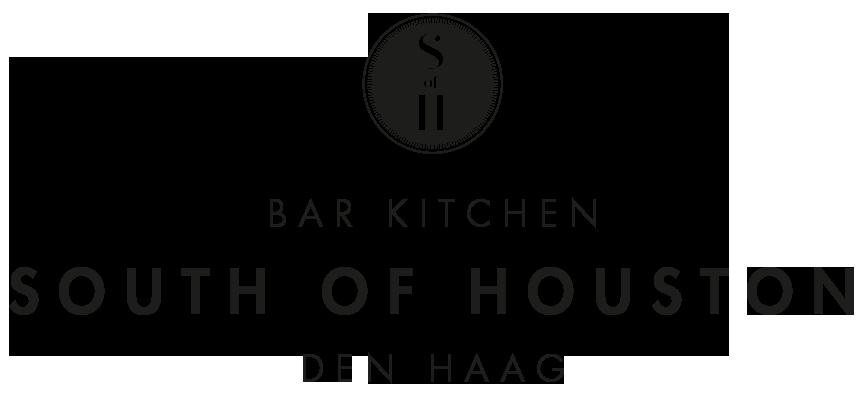 South Of Houston Bar Kitchen Den Haag Houston Den Haag Bar
