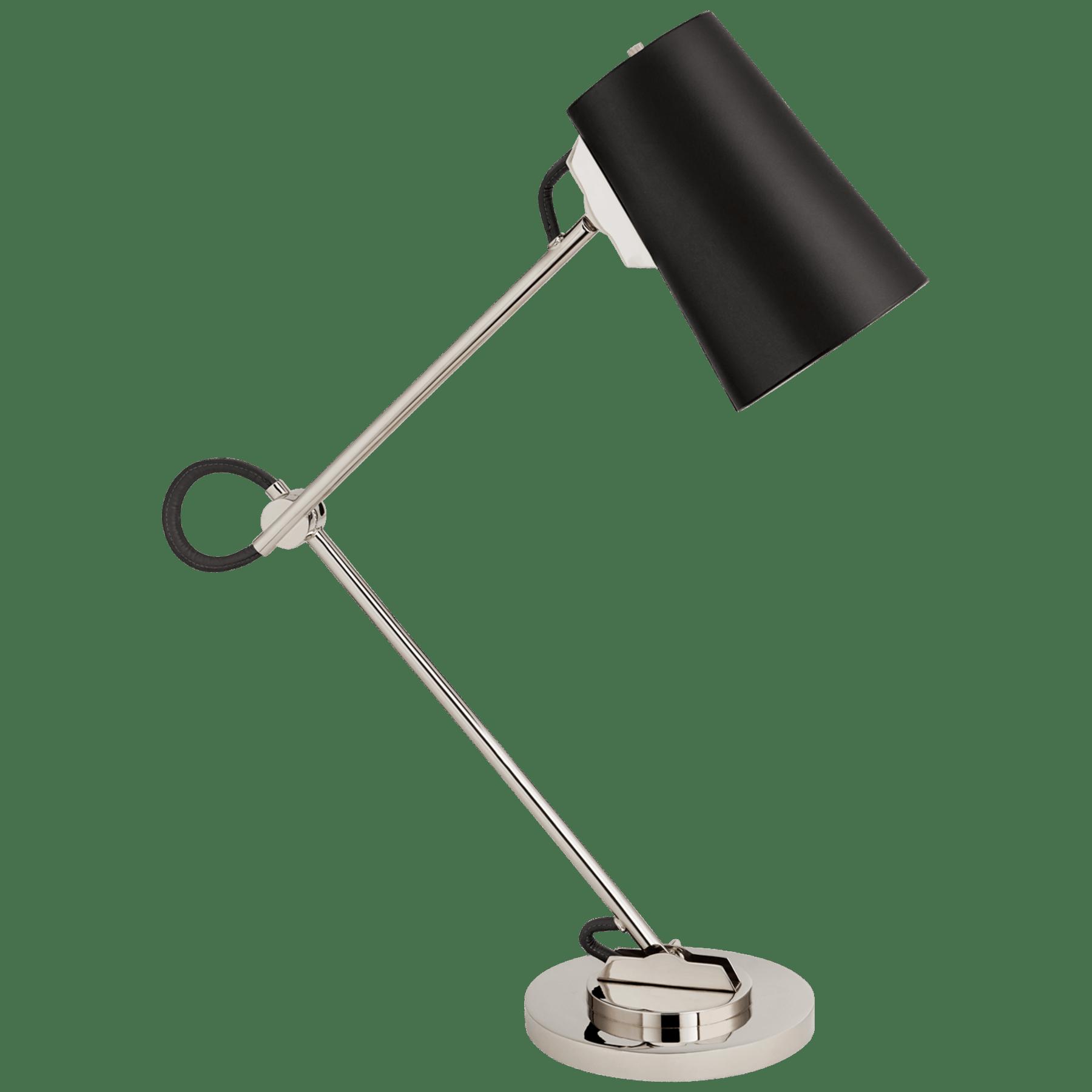 Benton Adjustable Desk Lamp In 2020 Desk Lamp Adjustable Desk Lamps Lamp