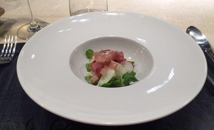 Cucina Eat Cagliari Recensioni Ristoranti Via Dei Gourmet Gourmet Ristorante