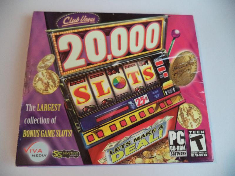 Free Slot Games 4 U