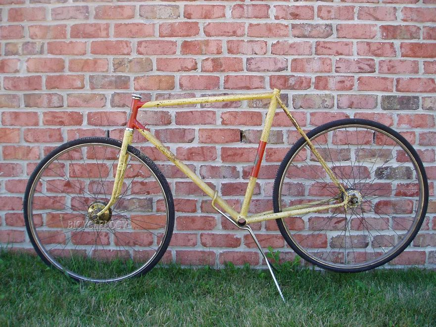10 Best 1940s Claud Butler Frame Ideas Claud Butler Fixed Gear Bike Vintage Bicycles