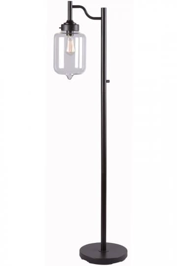 44++ Floor lamps for living room home depot info